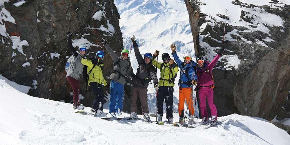 cours-ski-hors-piste