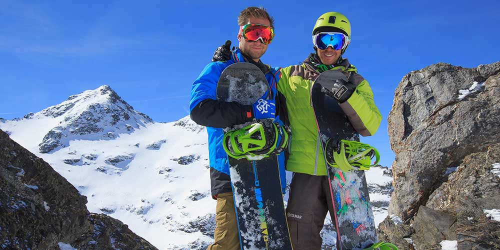 cours-collectifs-snowboard-meribel-prosneige