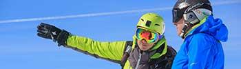 comment choisir gant de ski