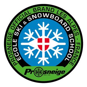 Icone pour réserver cours de ski