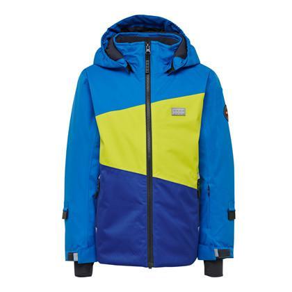 vente veste de ski enfant