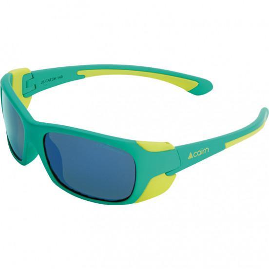 vente lunette de soleil enfant
