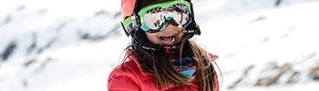 cours privé ski et snowboard
