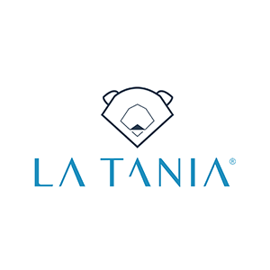 logo-station-la-tania-cours-de-ski-ecole-de-ski