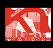 logo kari traa sous vetements techniques femmes