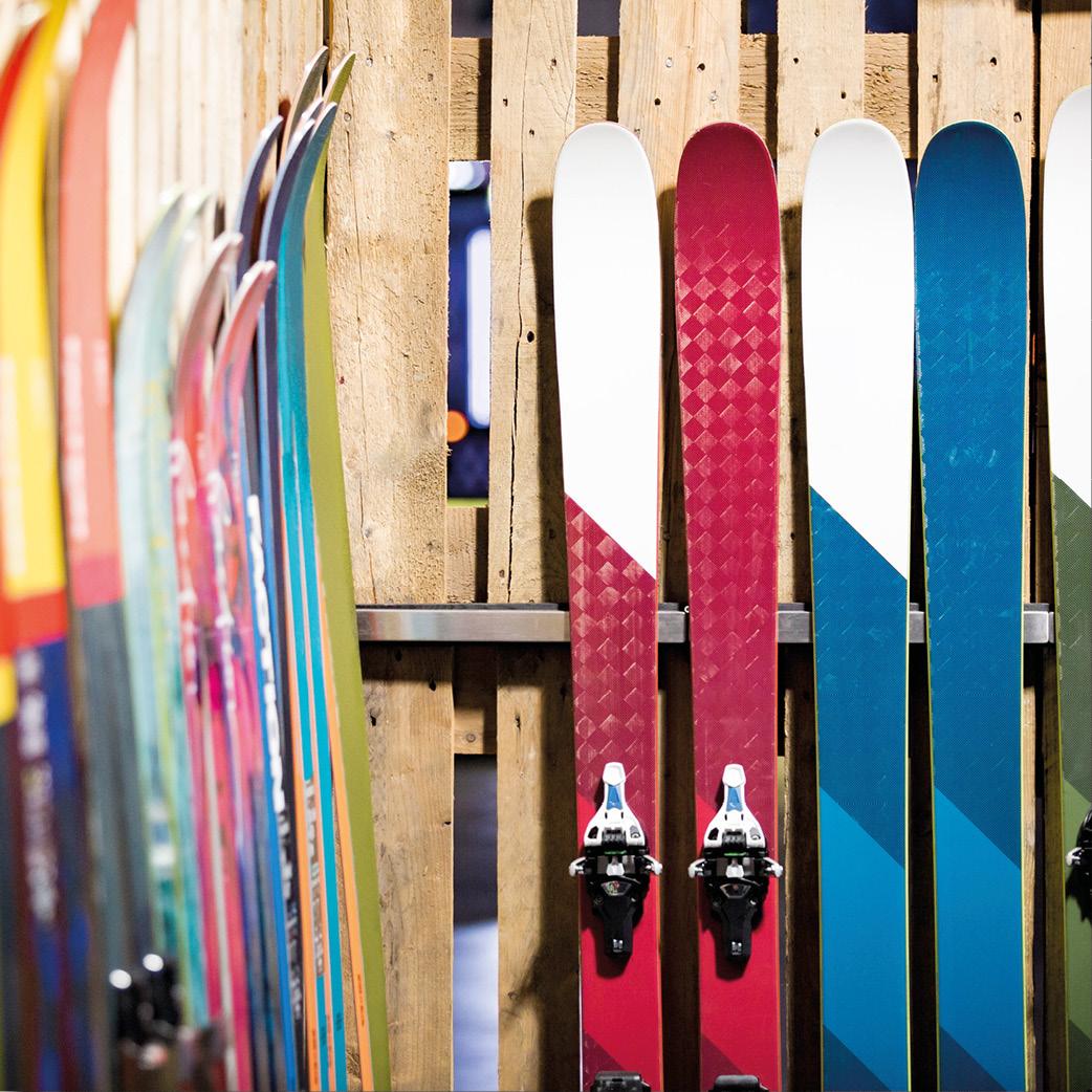 skis chaussures de ski et snowboard boutique en ligne