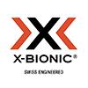 logo x bionic sous vetements techniques