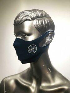 masque covid prosneige