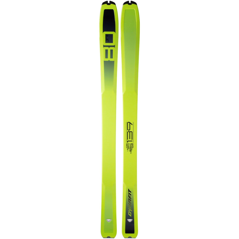 louer skis randonnée dynafit