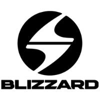 Location de ski Blizzard