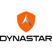 Location de ski Dynastar