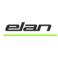 Location de ski Elan