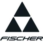 Location de ski Fischer