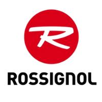 Location de skis Rossignol