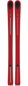 Location de ski Kästle Legend