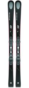 Location de ski Kästle RX12sl