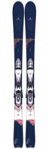 Ski Location Dynastar Intense 4x4 82