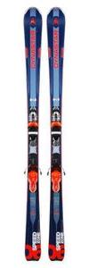 Ski Location Dynastar Speedzone06